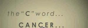 WJMC-The-C-Word-300